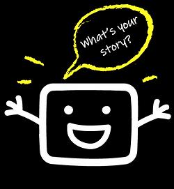 Cajita storytelling.png