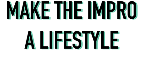 make the IMPRO a lifestyle.png