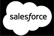salesforce negro.png