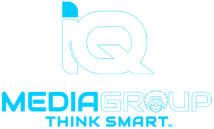 IQ Media Group -2 Logo_Einstien_Transpar