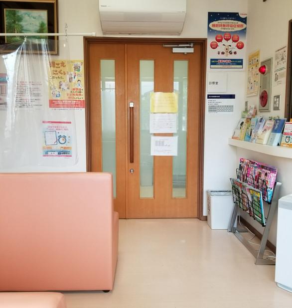 診察室入口2.jpg