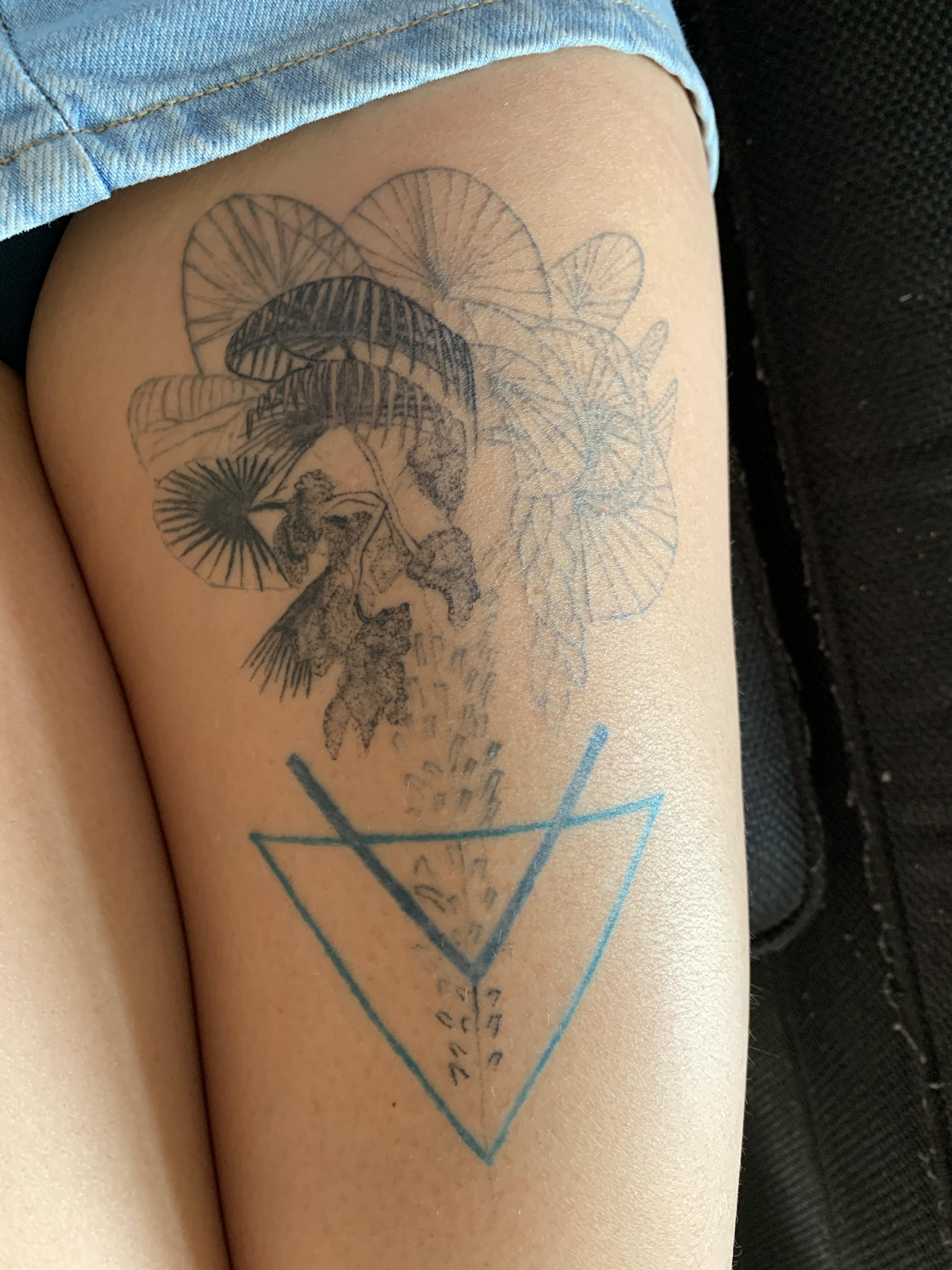 tatoo -  freq1320.jpg
