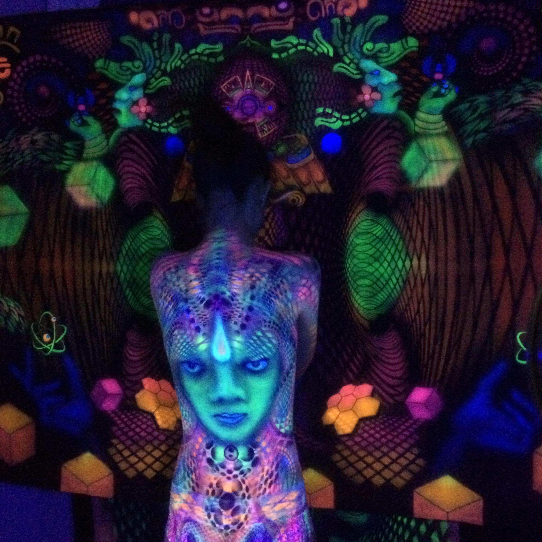 freq1320/psychedelic test/ 2016.jpg