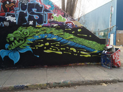 Quetzalcoatl .jpg