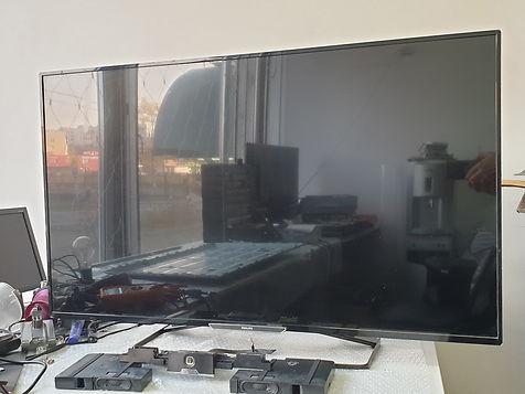 remont-televizorov.jpg