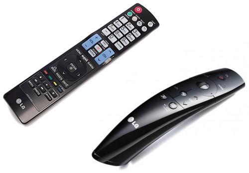 ремонт пульта телевизора