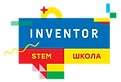 inventor_logotype_with_primitives-03.png