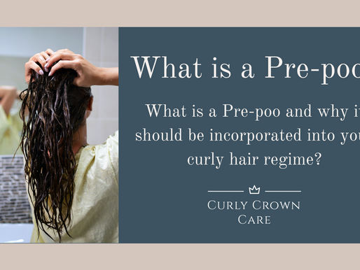 What is a Pre-poo?