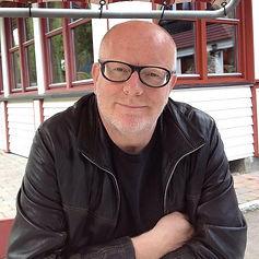 Morten_800px.jpg