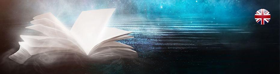 Books_2400px_EN.jpg