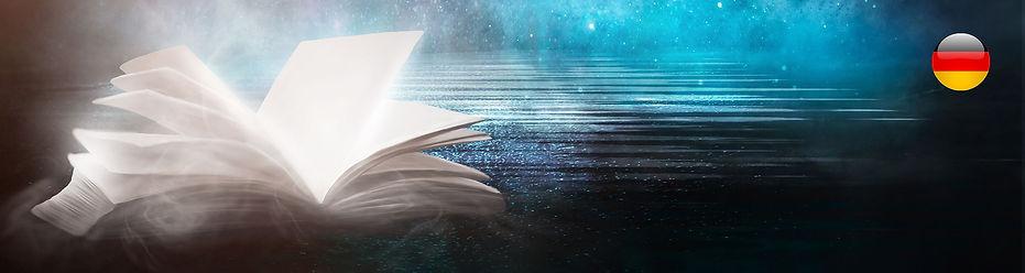 Books_2400px_DE.jpg