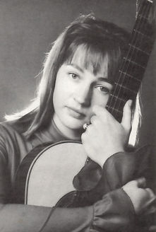 Irena with Guitar 2 Sm.jpg