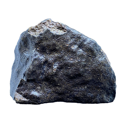 Chondrite North-West Africa