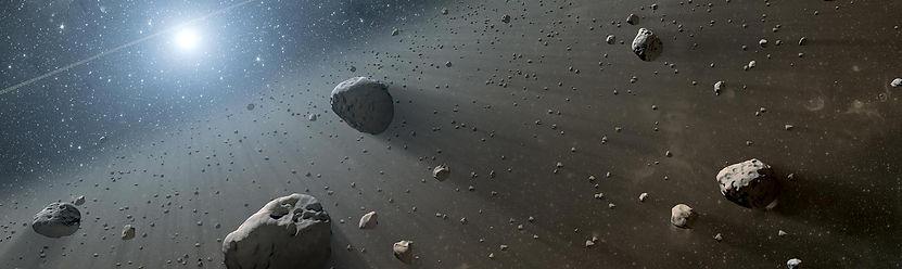 Asteroid_1900x567px.jpg
