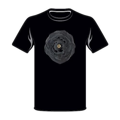 """TFS T-Shirt - """"Bjørnemyr"""""""