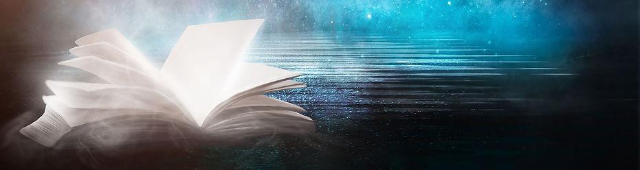 Books_2400px.jpg