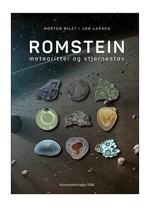 Romstein