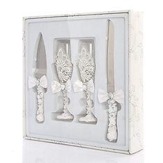 knife and glasses white.jpg