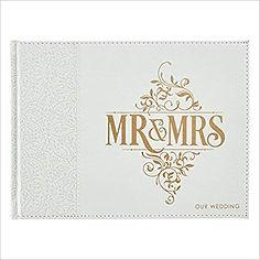 wedding guest book.jpg