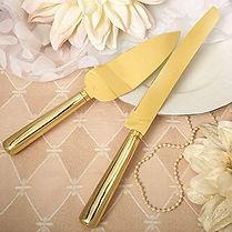 gold serving set.jpg