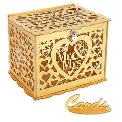 money box.jpg