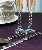 silver heart serving set.jpg