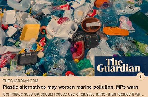 Müll_Ozean_2_pic.JPG