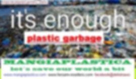 mangiaplastica Info Bild.jpg