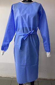 Surgical Gown SS.PNG
