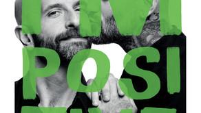 I'm positive 2019 στη Στέγη Ιδρύματος Ωνάση