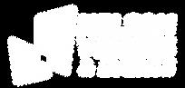 logo_newmain2018-03.png
