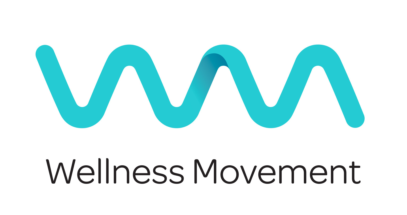 Wellness Movement Studios