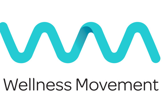 Wellness Movement Studios