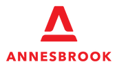 Logo-copy-1.png