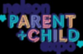 NPC Logo Colour Blocks.png