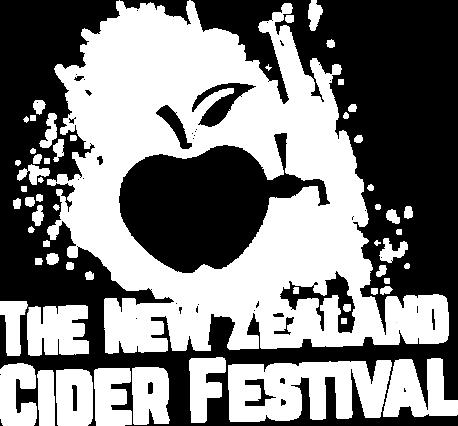 Cider Festival Logo - White.png