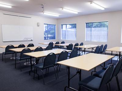 Annesbrook Classroom.jpg