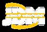 JDM Joint Venture - Logo_white.png