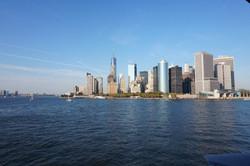ニューヨークツアー用_170520_0015
