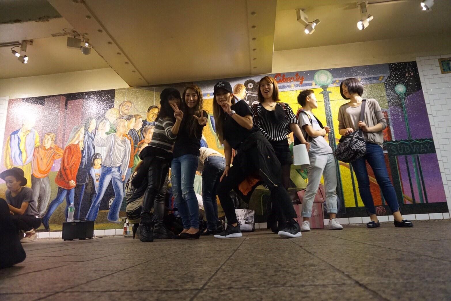 ニューヨークツアー用_170520_0029