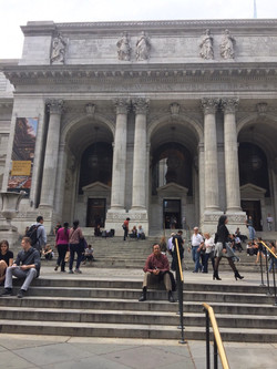 ニューヨークツアー用_170520_0017