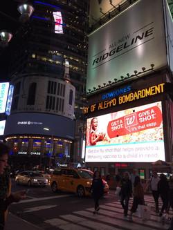 ニューヨークツアー用_170520_0007