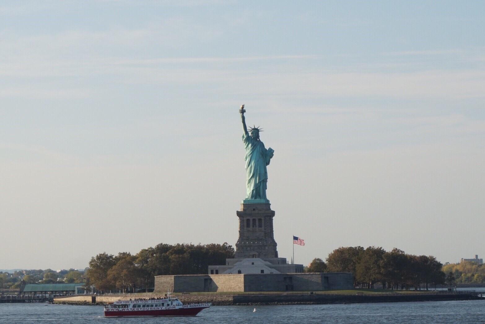 ニューヨークツアー用_170520_0014