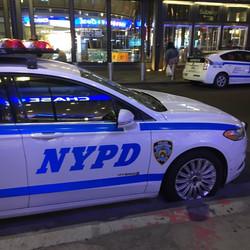 ニューヨークツアー用_170520_0016