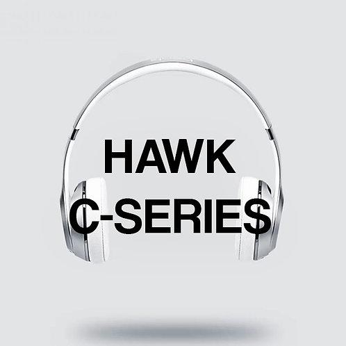 Orbital Kit - Hawk C-Series