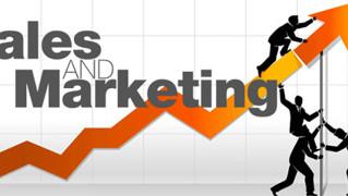 دورة: المبيعات والتسويق المالي : إعداد التقارير والتحليل باستخدام Excel
