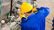 دورة إدارة وتطوير عمليات الصيانة
