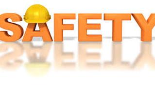 هندسة الإطفاء والحرائق Fire Safety Engineering