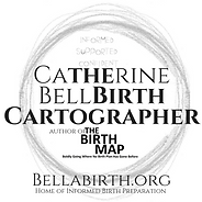 Catherine Bellbirth cartographer.png