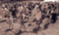 WWG-239.jpg